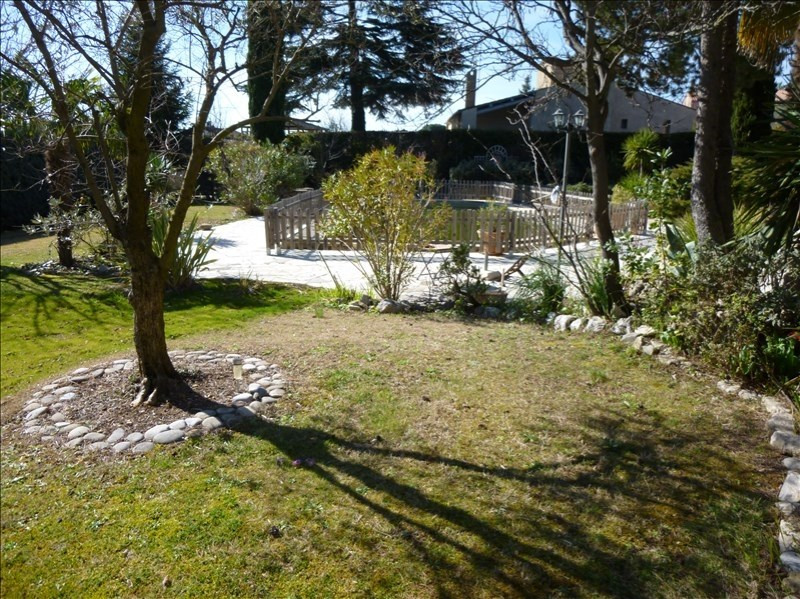Sale house / villa Manosque 546 000€ - Picture 4