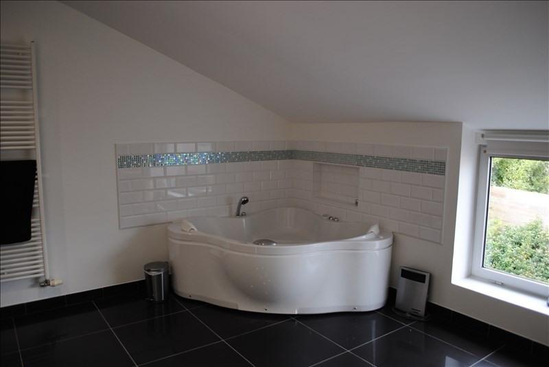Vente de prestige maison / villa Rosendael 590990€ - Photo 15