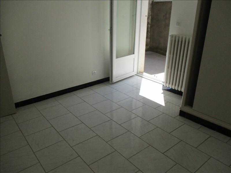 Rental apartment Salon de provence 770€ CC - Picture 7