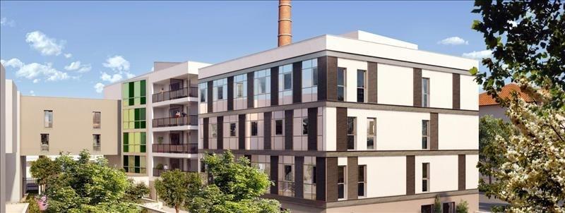 Rental apartment Toulouse 582€ CC - Picture 2