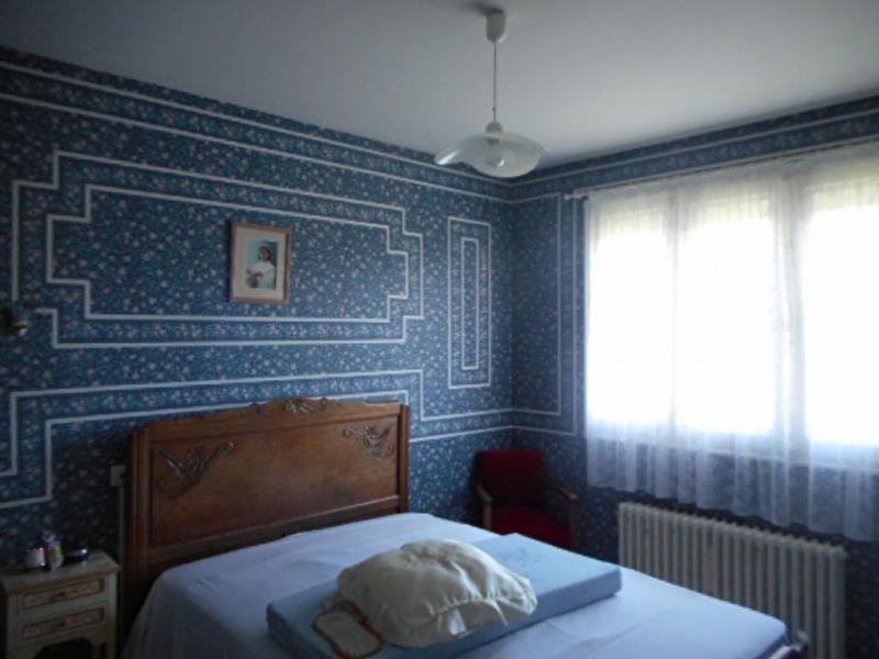 Vente maison / villa Pleven 136500€ - Photo 8