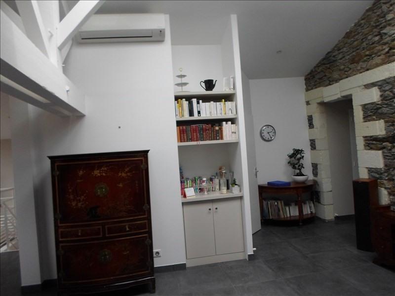 Location maison / villa St julien de concelles 1300€ +CH - Photo 9