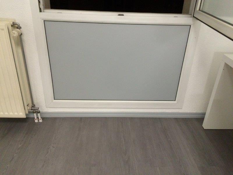Alquiler  apartamento Strasbourg 600€ CC - Fotografía 13
