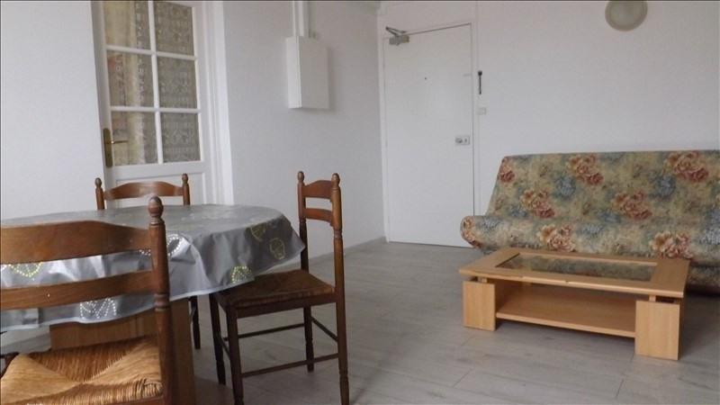 Location appartement Meaux 670€ CC - Photo 2