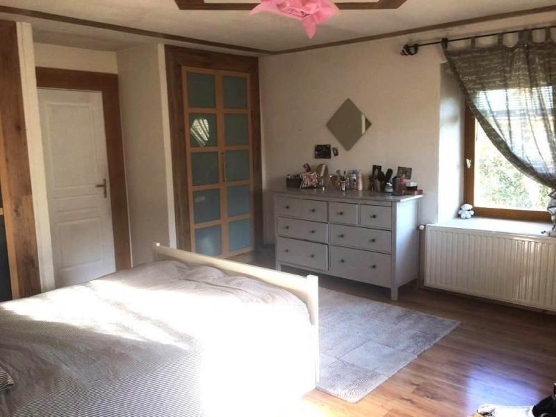 Location maison / villa Arthaz-pont-notre-dame 2700€ CC - Photo 7
