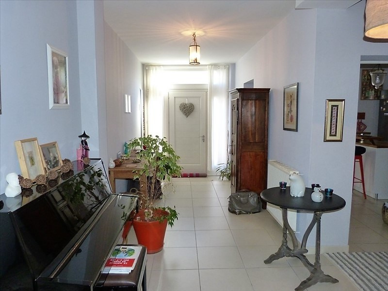 Vente maison / villa Albi 376 000€ - Photo 2