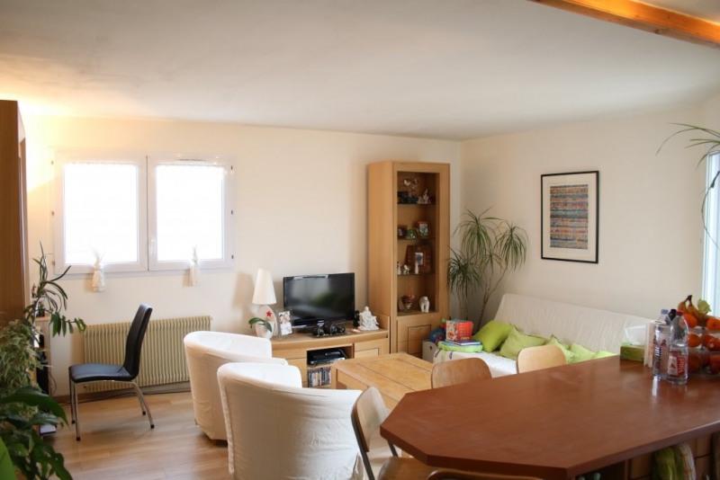 Vente appartement Élancourt 189000€ - Photo 1