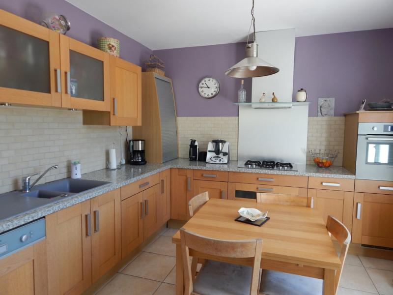 Sale house / villa Saint-antonin-du-var 540750€ - Picture 9
