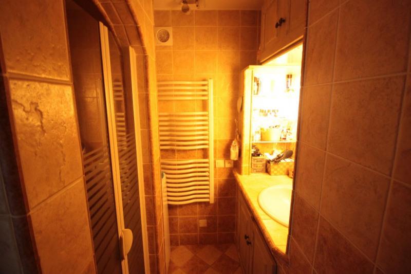 Vente appartement Marseille 12ème 142000€ - Photo 8