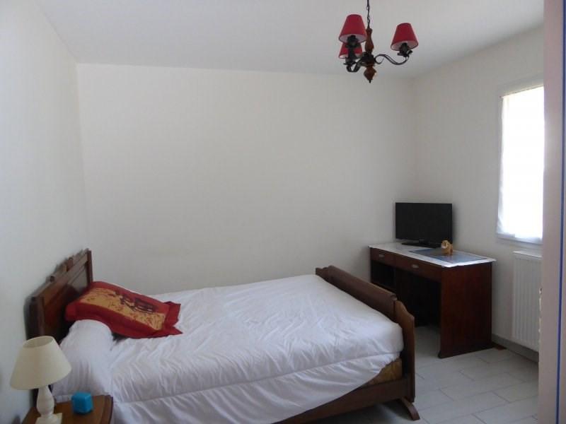 Sale house / villa Chasteaux 240000€ - Picture 10