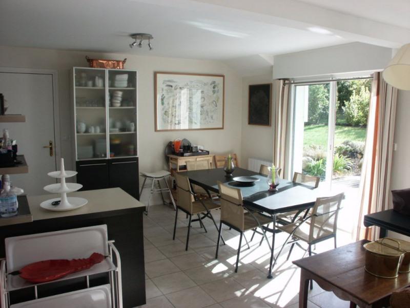 Vente maison / villa Locmariaquer 472450€ - Photo 3