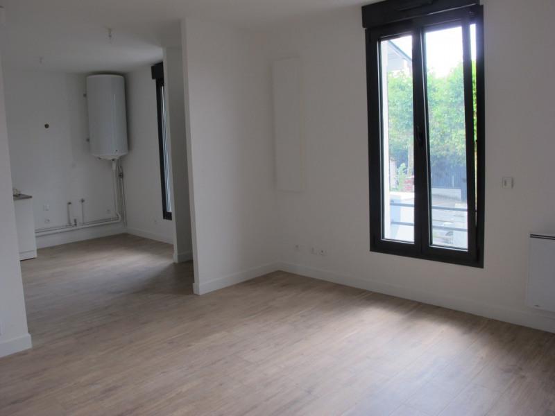 Vente appartement Le raincy 259000€ - Photo 3