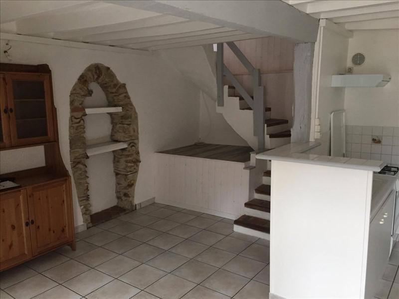 Vente maison / villa Epernon 158000€ - Photo 5