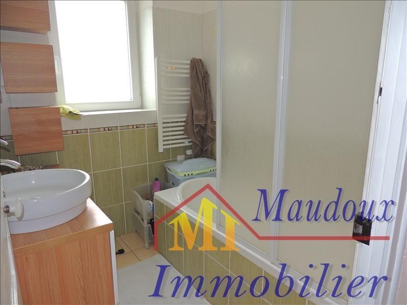 Sale house / villa Pont a mousson 159000€ - Picture 5