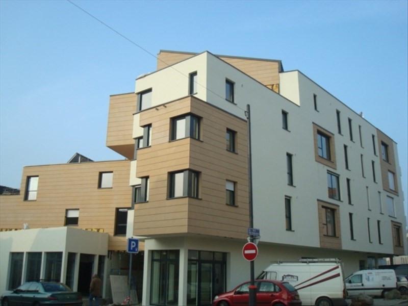 Location appartement Bischheim 596€ CC - Photo 2