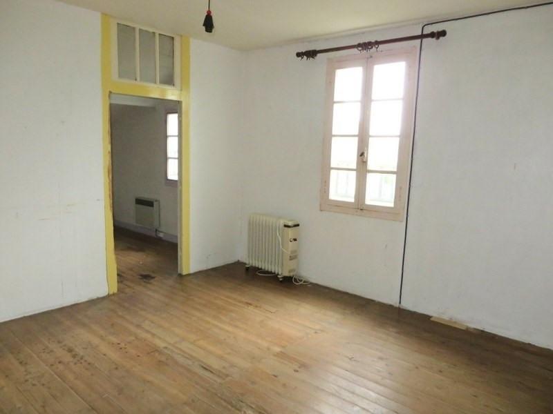 Sale house / villa Montpon menesterol 70000€ - Picture 3