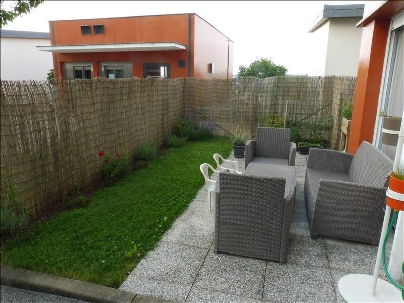 Vente appartement Villemomble 244500€ - Photo 5