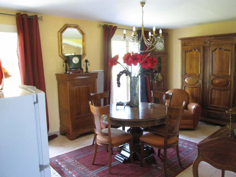 Verkoop  huis Montauban 262000€ - Foto 10