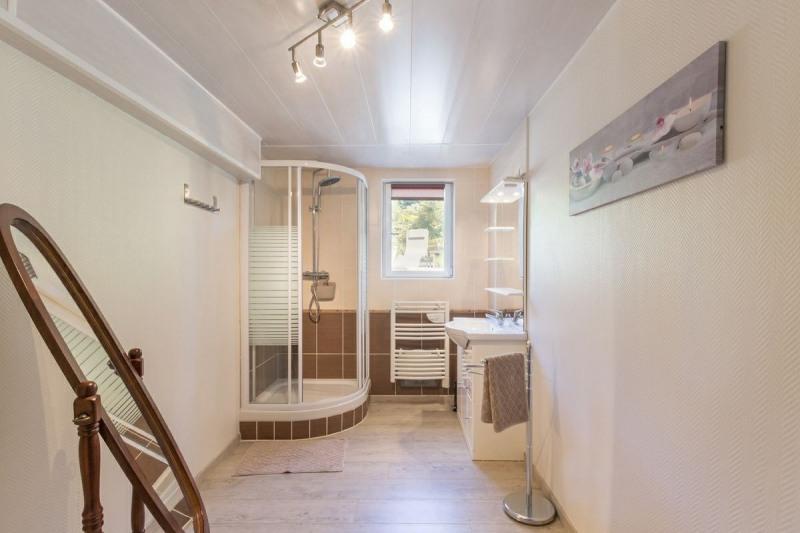 Vente maison / villa Lisieux 525000€ - Photo 7