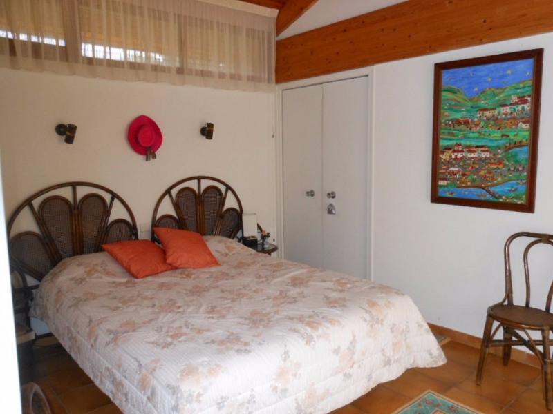 Vente de prestige maison / villa Moliets et maa 737000€ - Photo 6