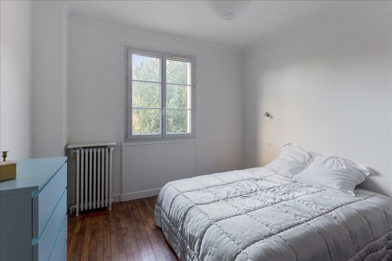 Vente appartement Chatou 255000€ - Photo 6