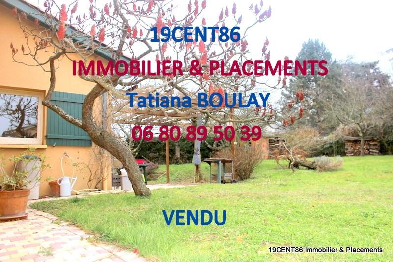Deluxe sale house / villa Curis au mont d or 580000€ - Picture 1