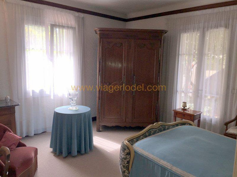 Viager appartement Nice 155 000€ - Photo 10