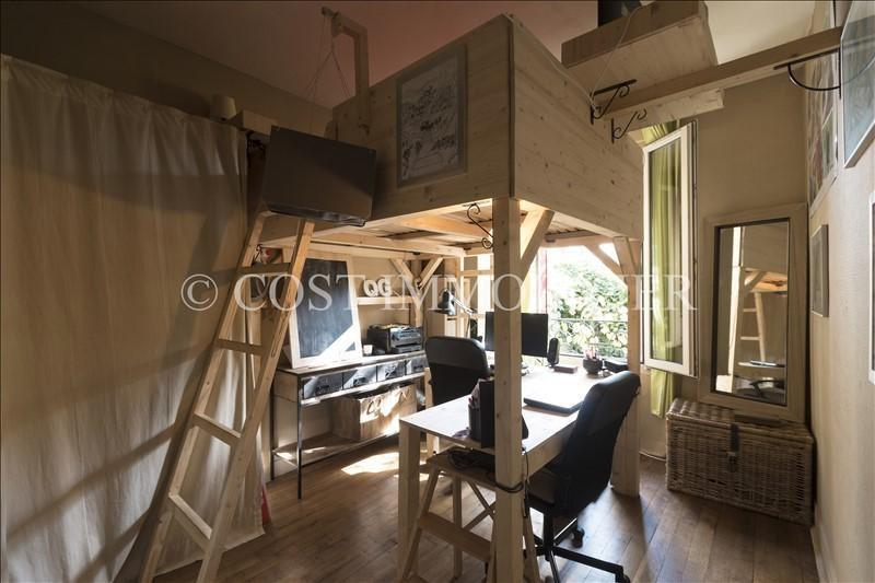 Venta  apartamento Asnieres sur seine 268000€ - Fotografía 3