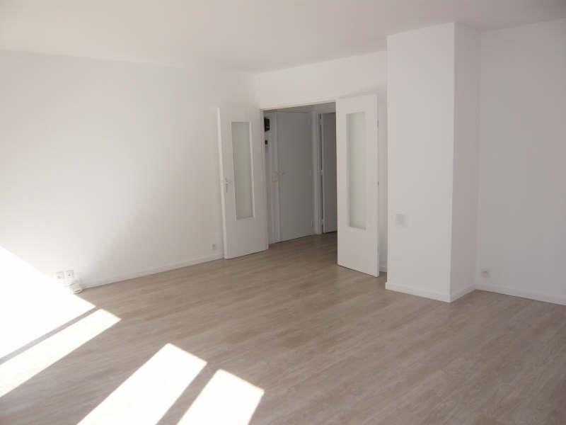 Sale apartment Paris 13ème 692000€ - Picture 7