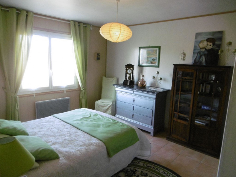 Vente maison / villa Gastes 297000€ - Photo 8