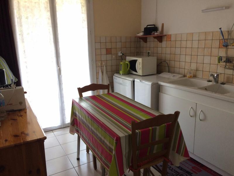 Venta  apartamento La seyne sur mer 184000€ - Fotografía 2