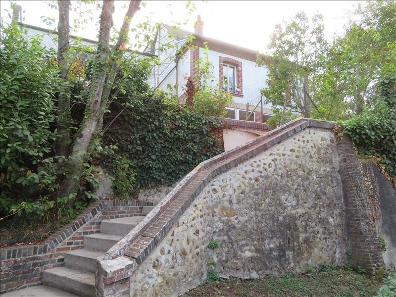 Vente maison / villa La neuve lyre 125000€ - Photo 13