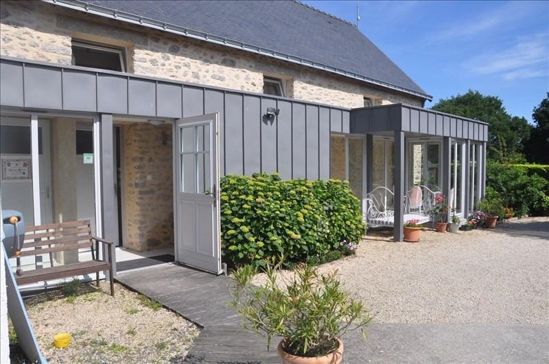 Deluxe sale house / villa Guerande 650000€ - Picture 2
