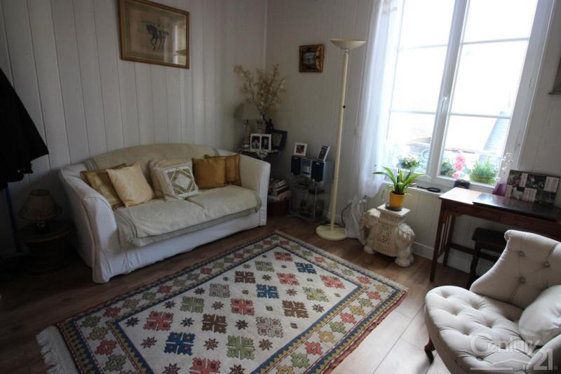 Vente appartement Trouville sur mer 205000€ - Photo 3