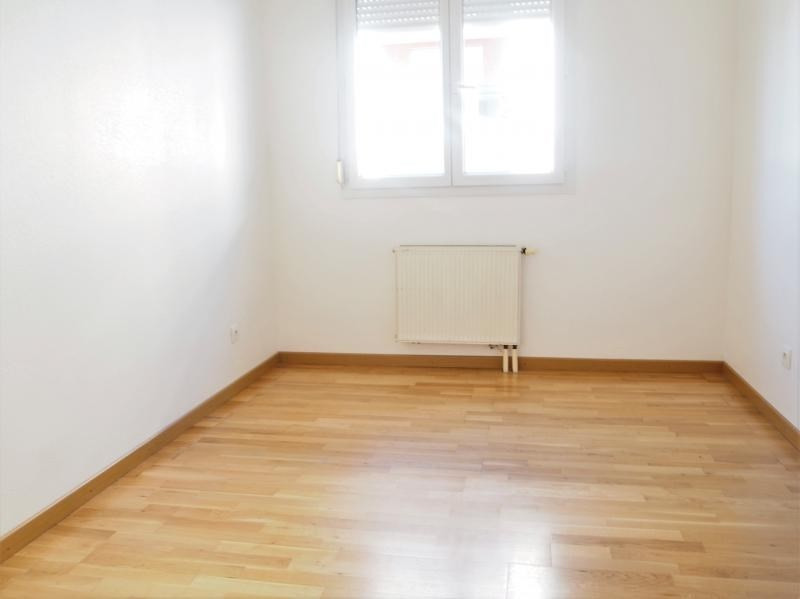 Sale apartment Strasbourg 109 460€ - Picture 5