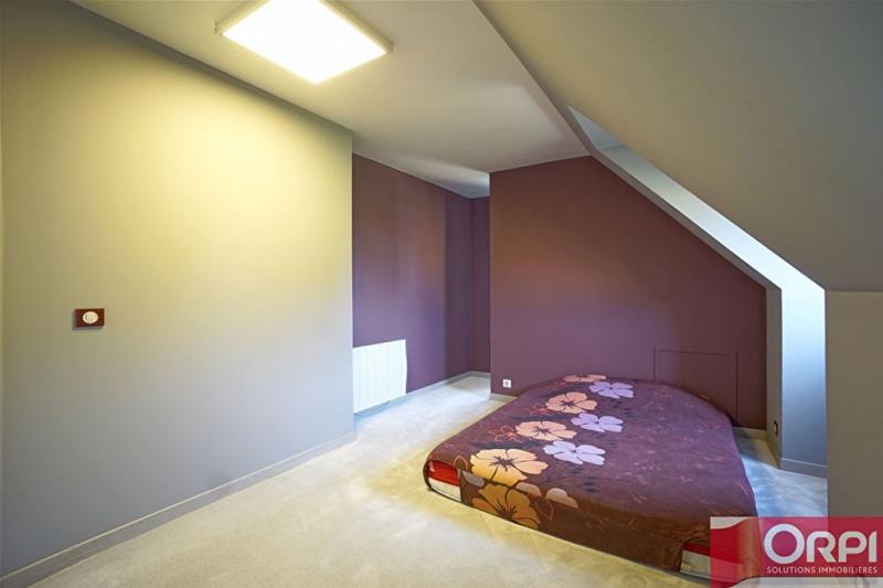 Vente maison / villa Les andelys 268000€ - Photo 13