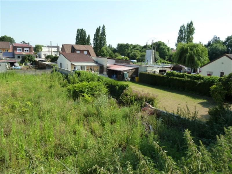 Vente terrain Annezin 38 500€ - Photo 3