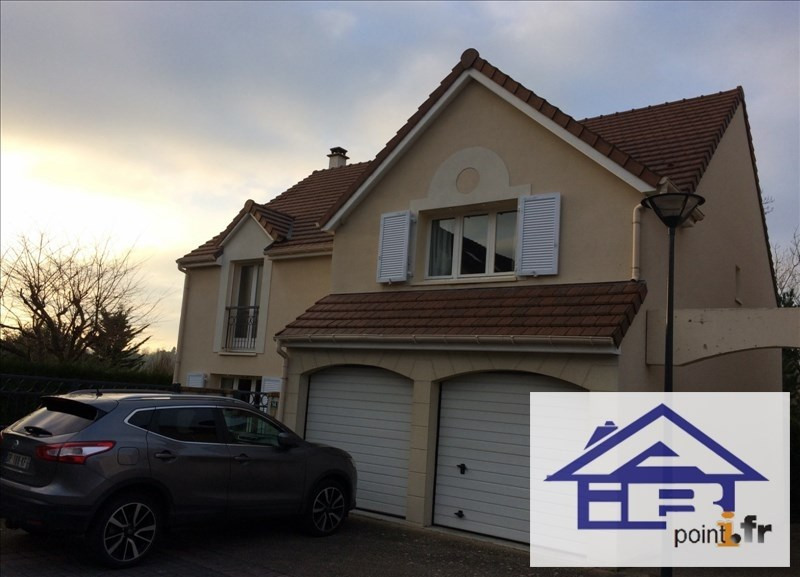 Vente maison / villa Marly le roi 900 000€ - Photo 3