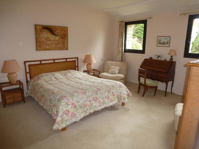 Vente de prestige maison / villa Sarzeau 575000€ - Photo 9