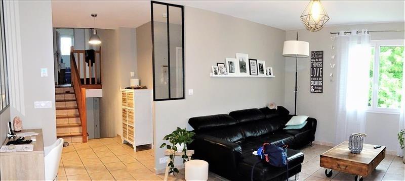 Verkauf haus Gaillac 288000€ - Fotografie 7
