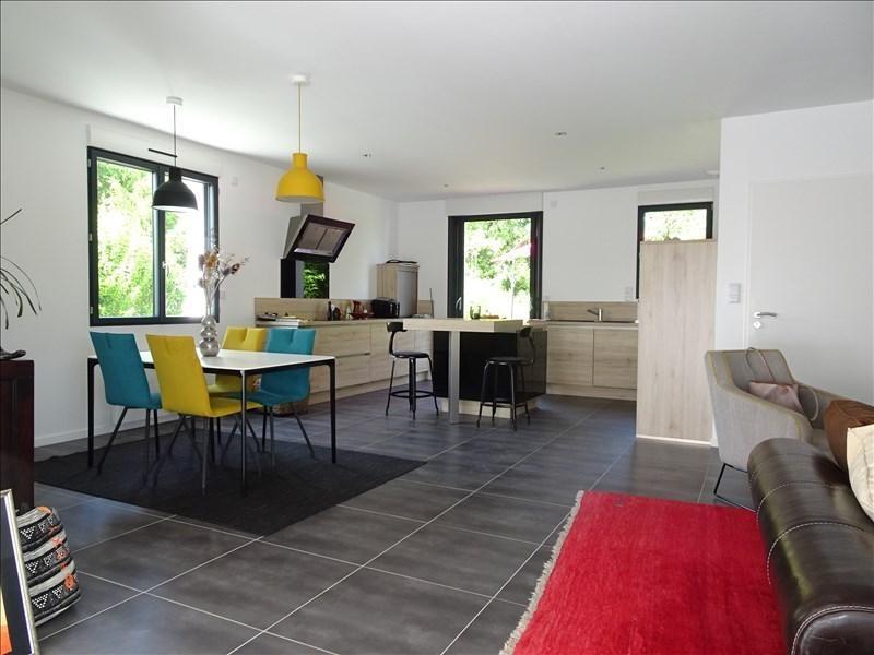 Vente de prestige maison / villa Chatelaillon plage 577500€ - Photo 3