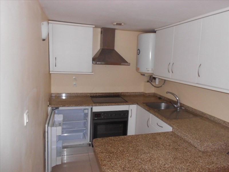 Location appartement Hendaye 520€ CC - Photo 1