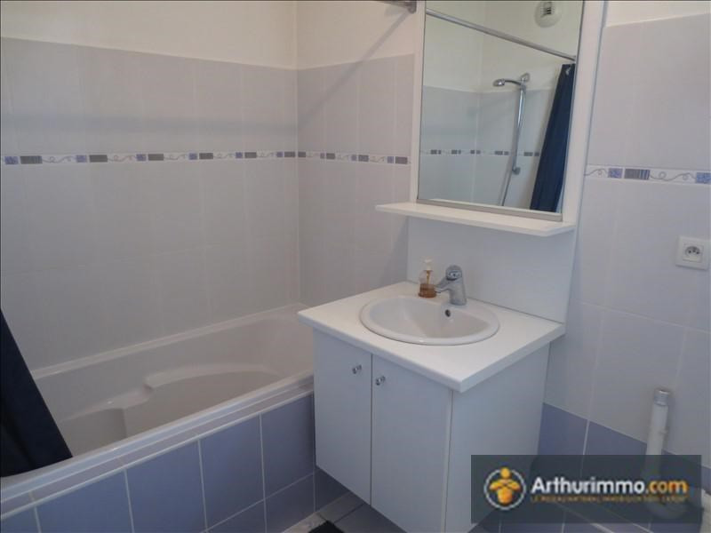 Vente appartement Colmar 165 850€ - Photo 3