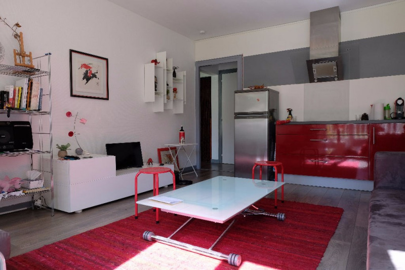 Vente appartement La rochelle 165 000€ - Photo 4