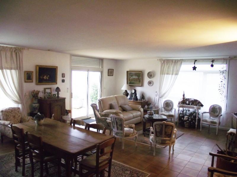 Venta  casa Ferrieres en bray 207000€ - Fotografía 2