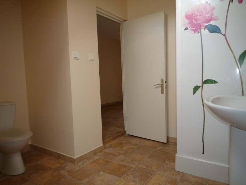 Location appartement Moulins 320€ CC - Photo 5