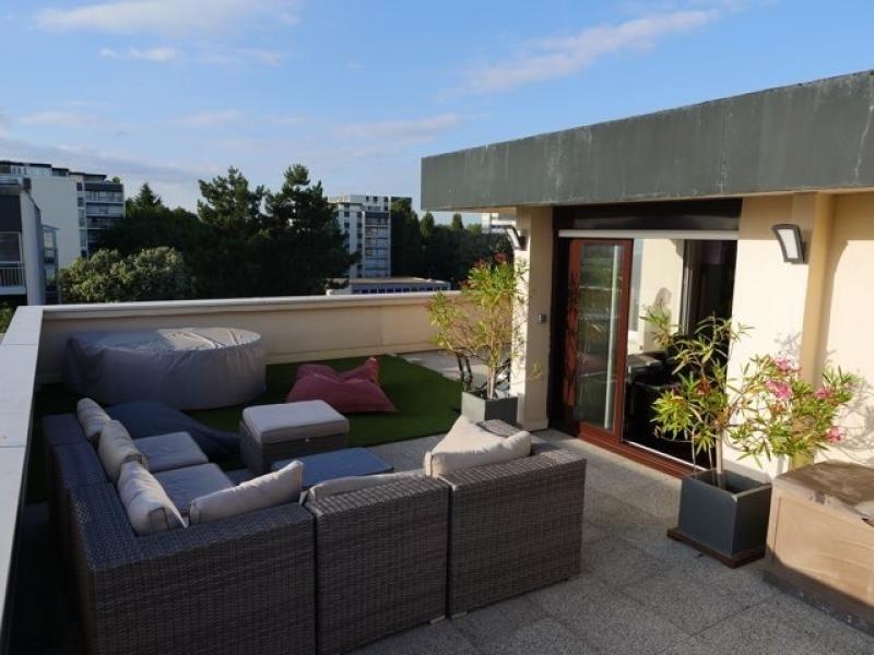 Verkauf wohnung Velizy villacoublay 329000€ - Fotografie 1