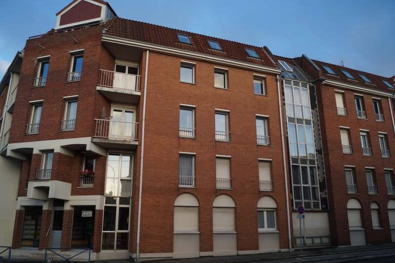 Venta  apartamento Arras 199000€ - Fotografía 6
