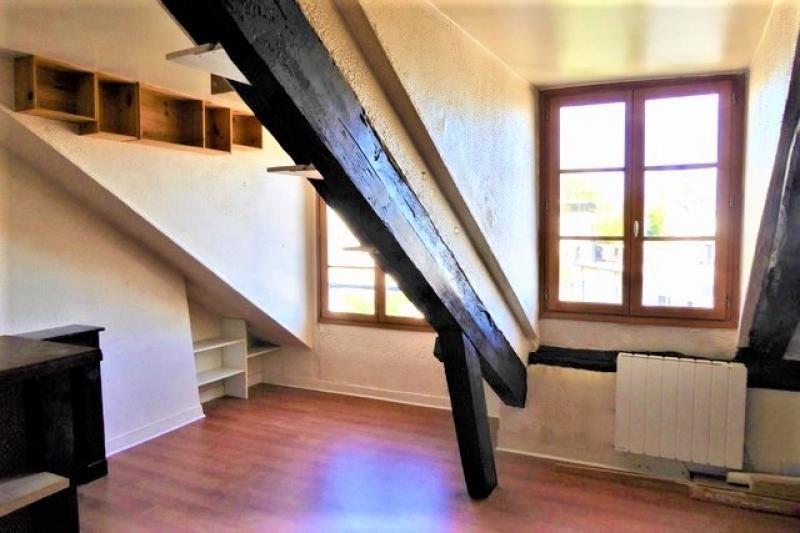 Produit d'investissement appartement Paris 14ème 287000€ - Photo 1