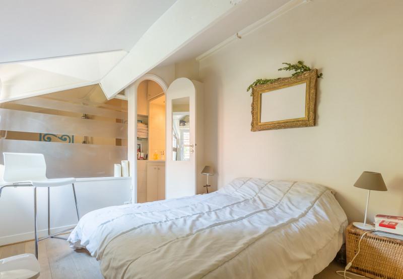 Sale house / villa Neuilly-sur-seine 369999€ - Picture 7